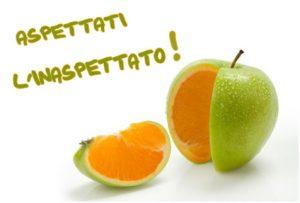Risultati-e-aspettative-Servizi-Psicoterapia-a-Firenze