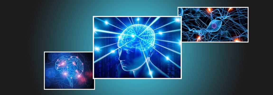 Psicologo Firenze Psicologia Clinica Ipnosi Clinica