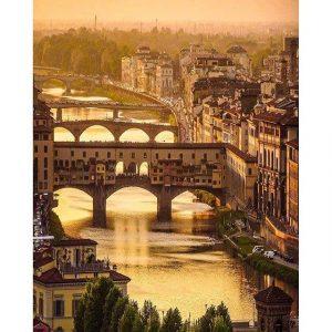 Psicologo a Firenze