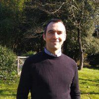 Psicologo Clinico a Firenze-Psicoterapeuta a Firenze-Ipnosi a Firenze-Dott-Daniele Delfino